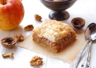 Habos almás pite